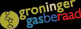 Gasberaadlogo